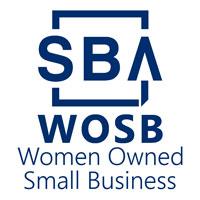 SBA-WOSB