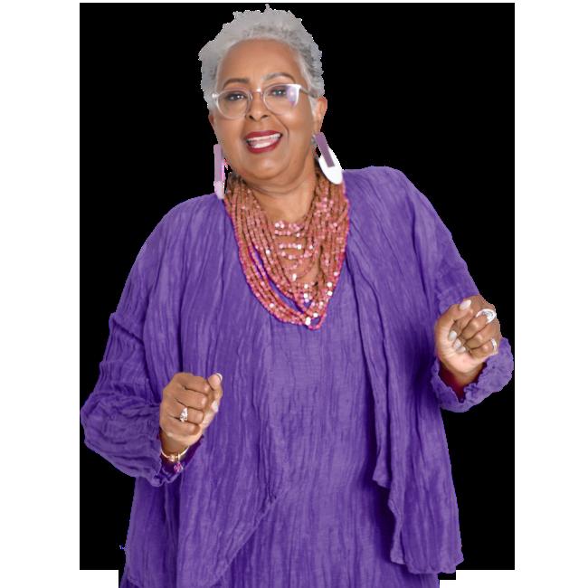 Dr Loretta - home page pic 650x650